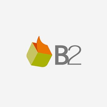 clientes-b2-buffet-celano.jpg
