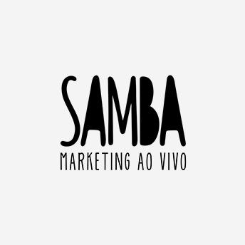 clientes-samba-buffet-celano.jpg