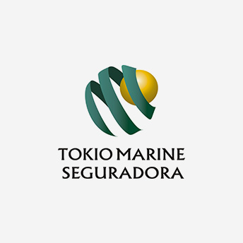 clientes-tokio-marine-seguradora-buffet-celano.jpg