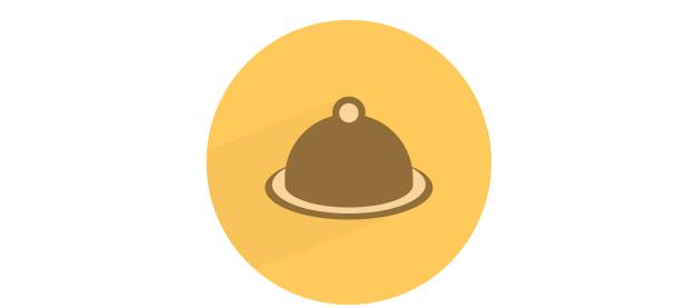 buffet-celano-icone-confianca.jpg