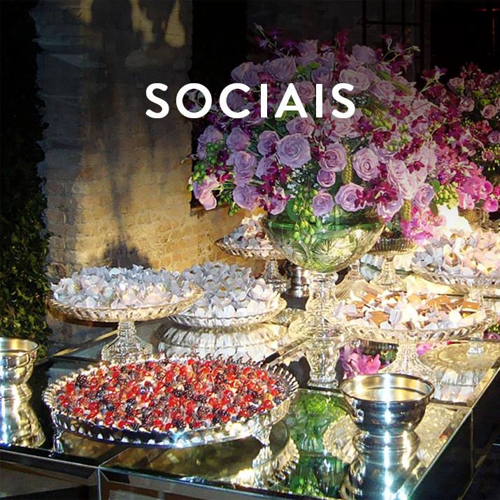 buffet-celano-eventos-sociais.png