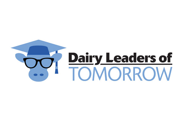 brand_development_logos_dairy_leaders_of_tomorrow.jpg