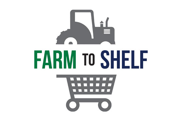 brand_development_logos_farm_to_shelf.jpg