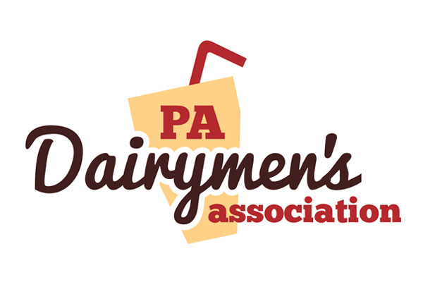 brand_development_logos_dairymens_association.jpg
