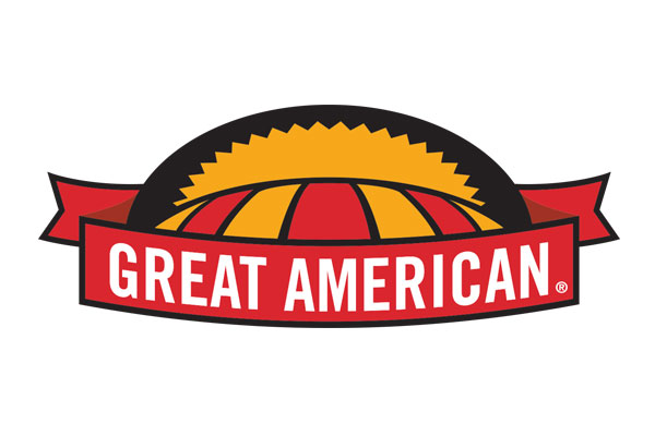 brand_development_logos_great_american.jpg