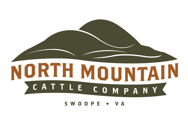 brand_development_logos_north_mountain_cattle_company.jpg