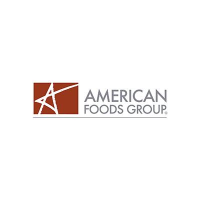 american_foods_group_logo
