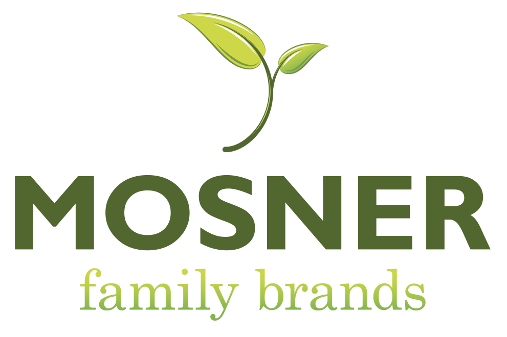 client_logos_mosner.png