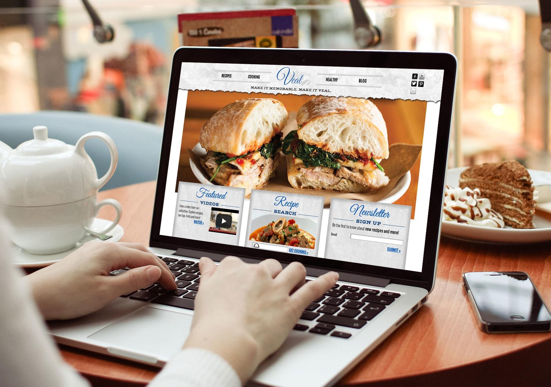 MacBook-Pro-PSD-Mockup_vealmadeeasy.jpg