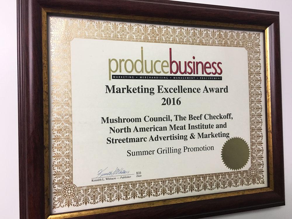 produce_business_streetmarc_award.jpg