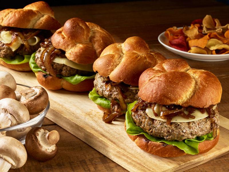 Veal-&-Mushroom-Burgers.jpg