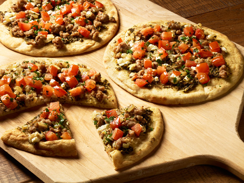 Veal-Flatbreads.jpg