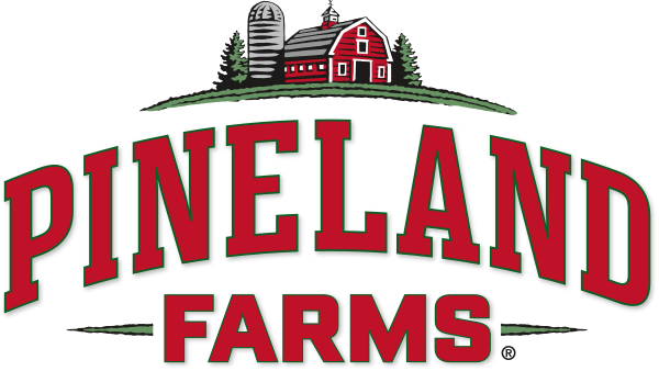 pineland-farms-logo-2016_sm.png