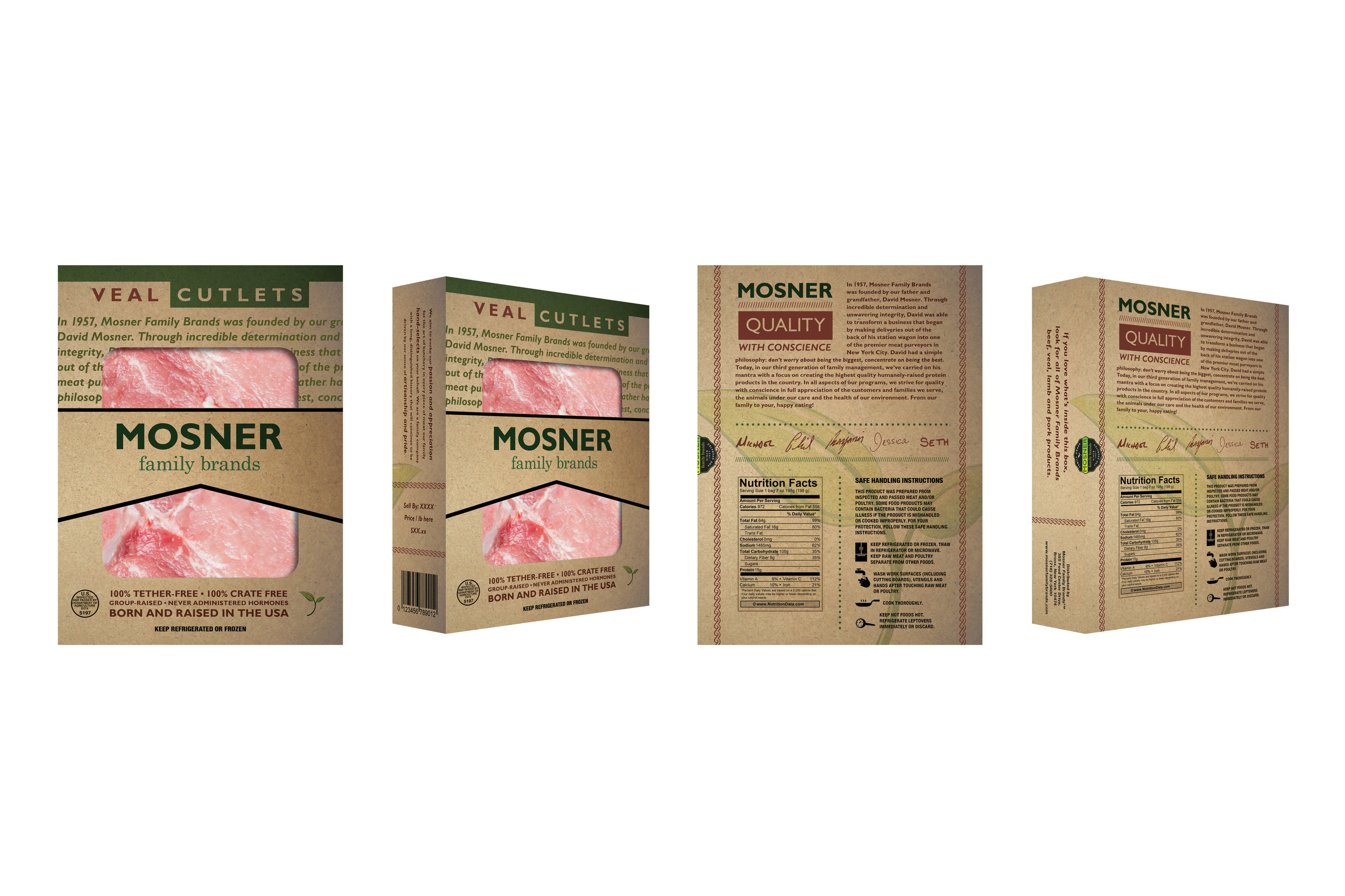 mosner_veal_packaging_large.jpg