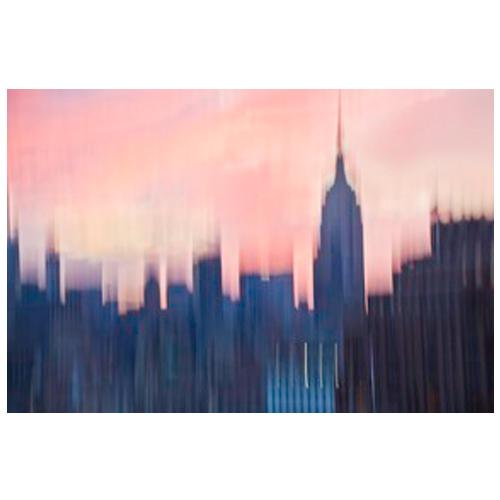 New York City by Greg Anthon