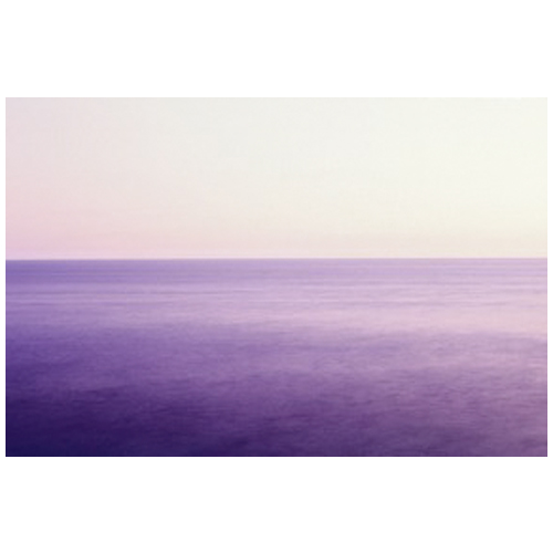 Color Field #5 by James Cooper