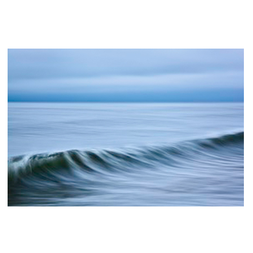 Waves by Greg Anthon