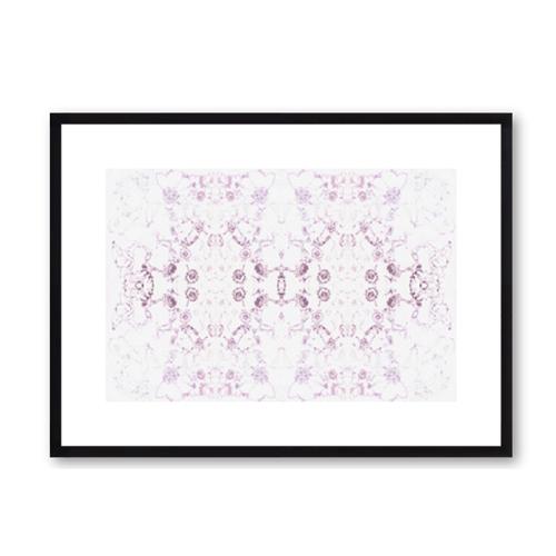 """""""Beautiful Marks"""" by Kristi Kohut"""