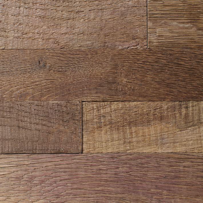 Stikwood Adhesive Wood Paneling (20'sq. Set)