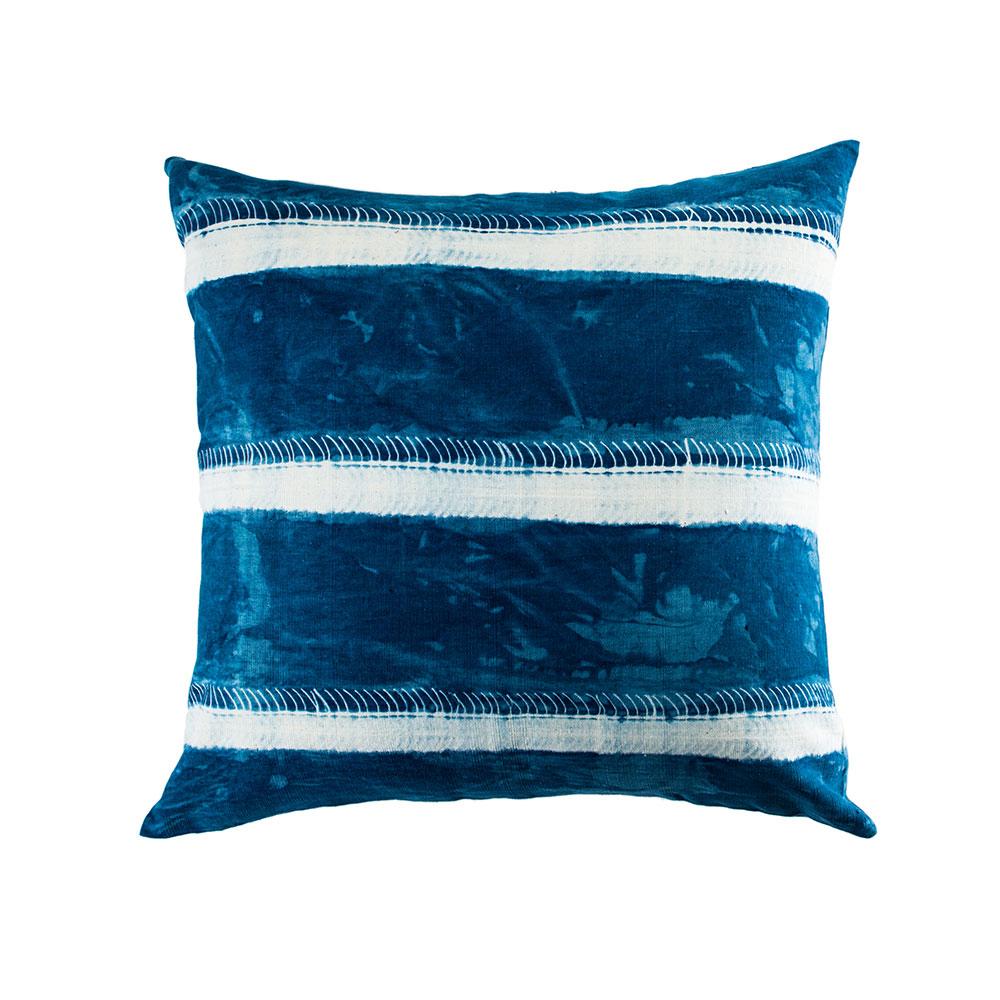 Montauk Pillow Cover