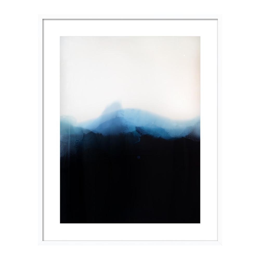 Maelstrom by Marina Dunbar