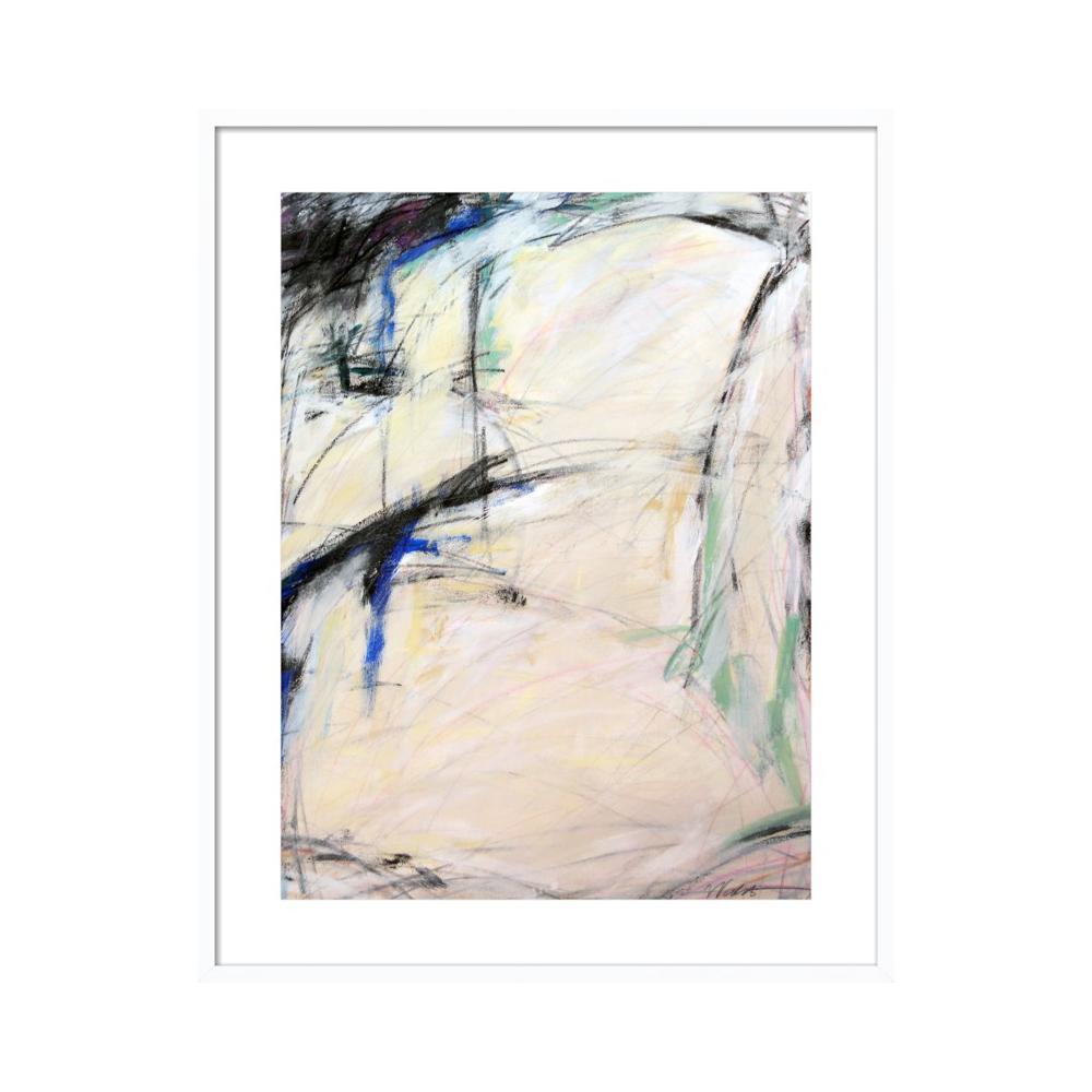 7/3/12 b, 2 of a set of 2 by Kurt Waldo