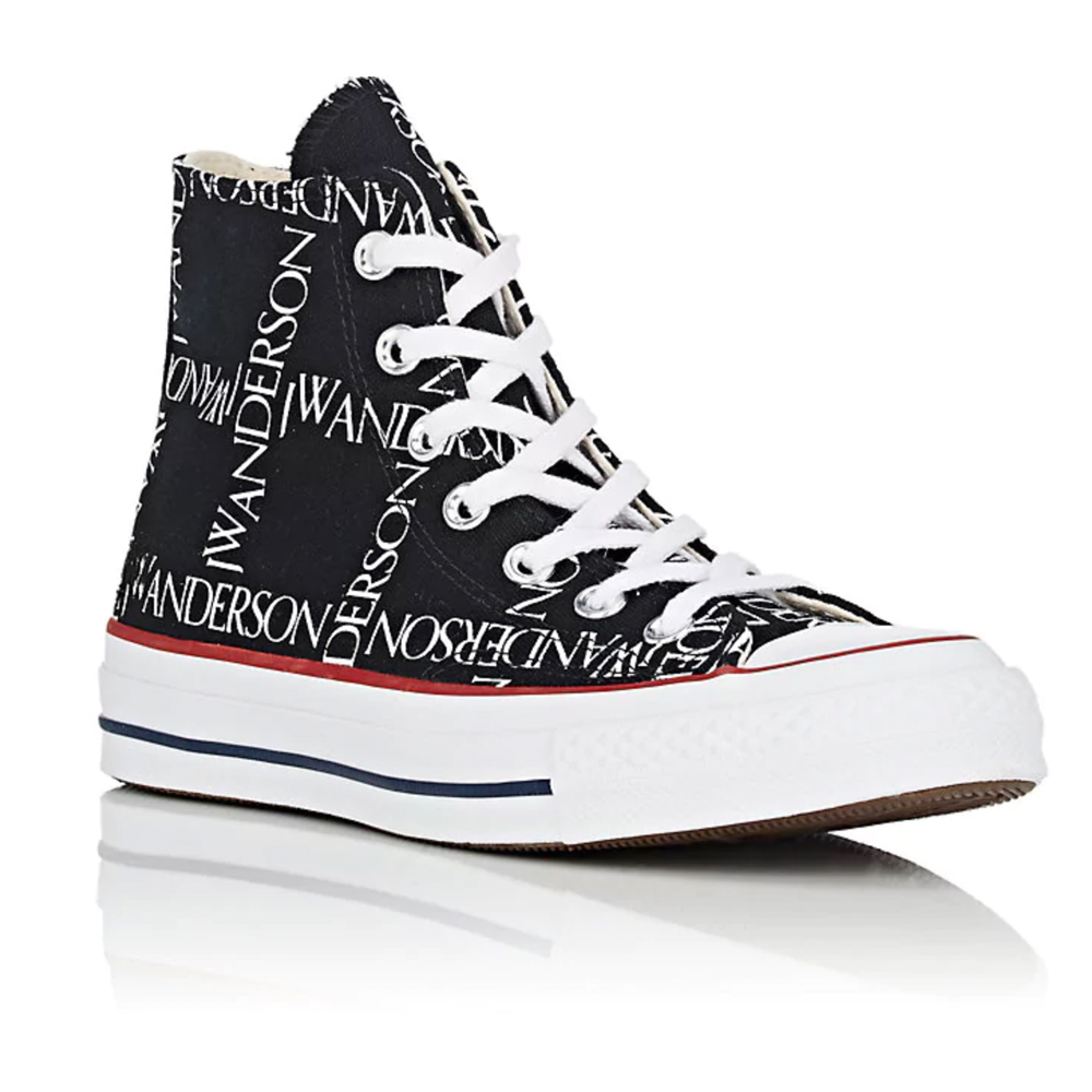 CONVERSE Women's Chuck Taylor All Star '70 Canvas Sneakers