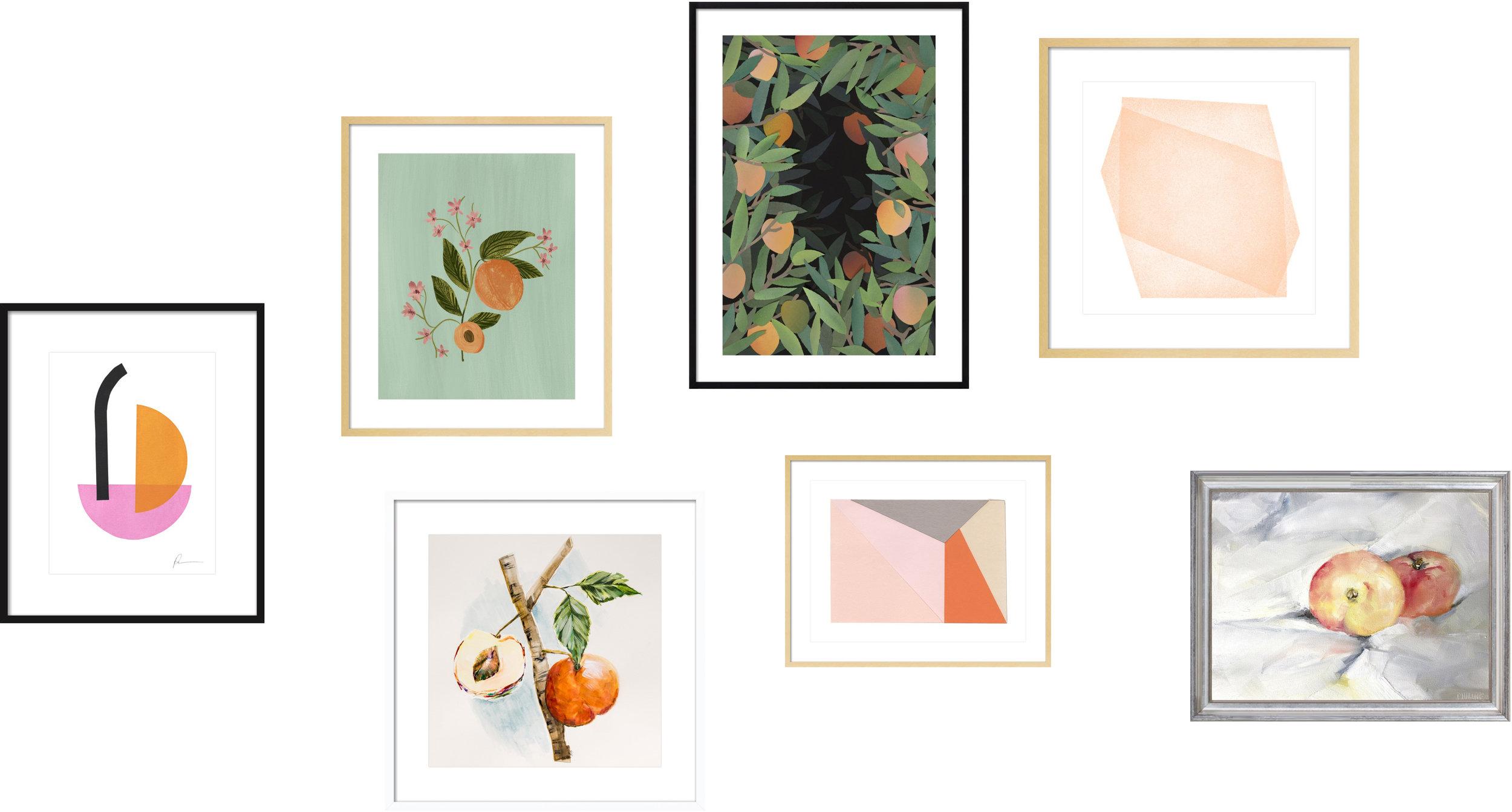 peach arrangement.jpg