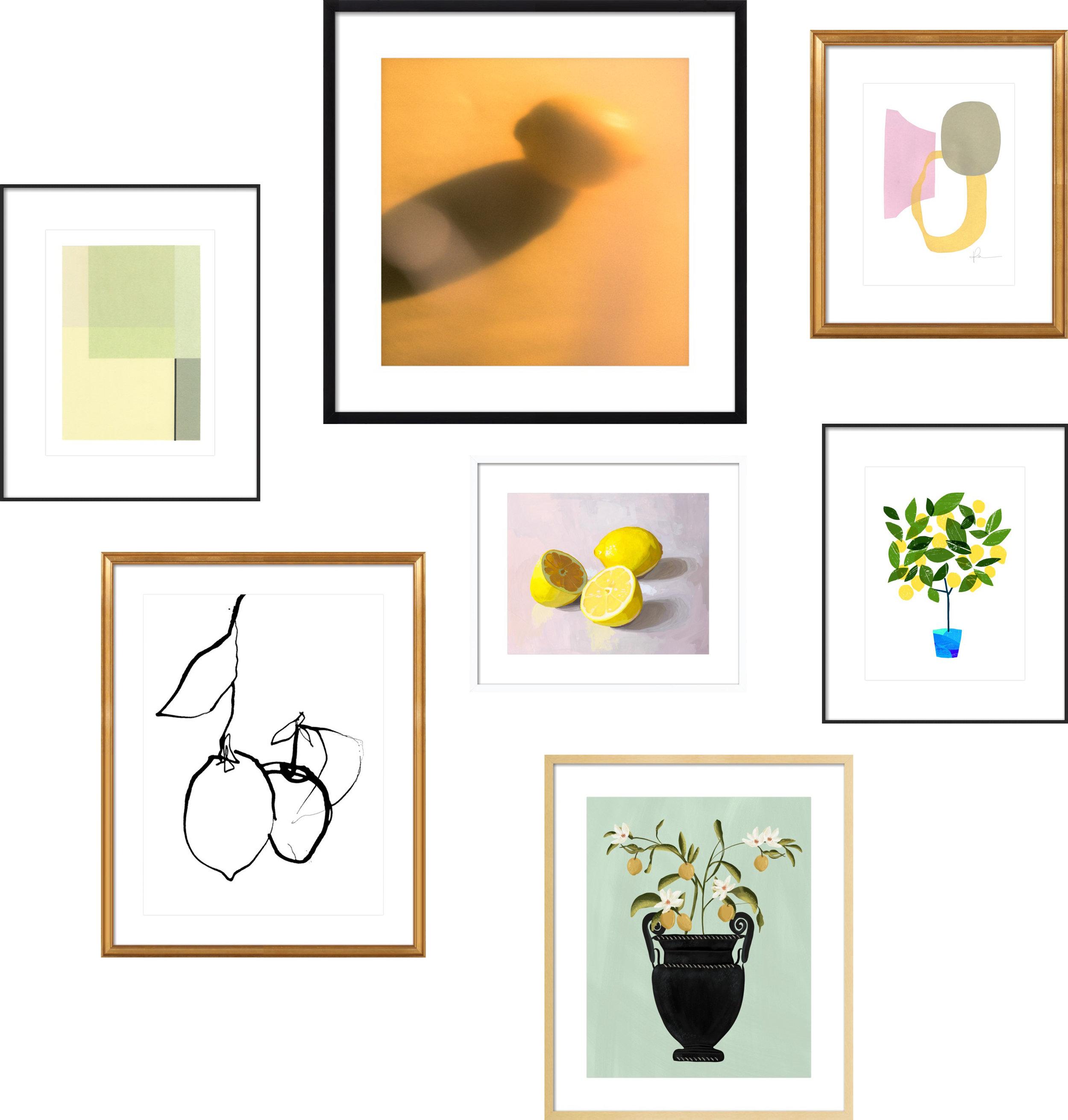 lemon arrangement.jpg