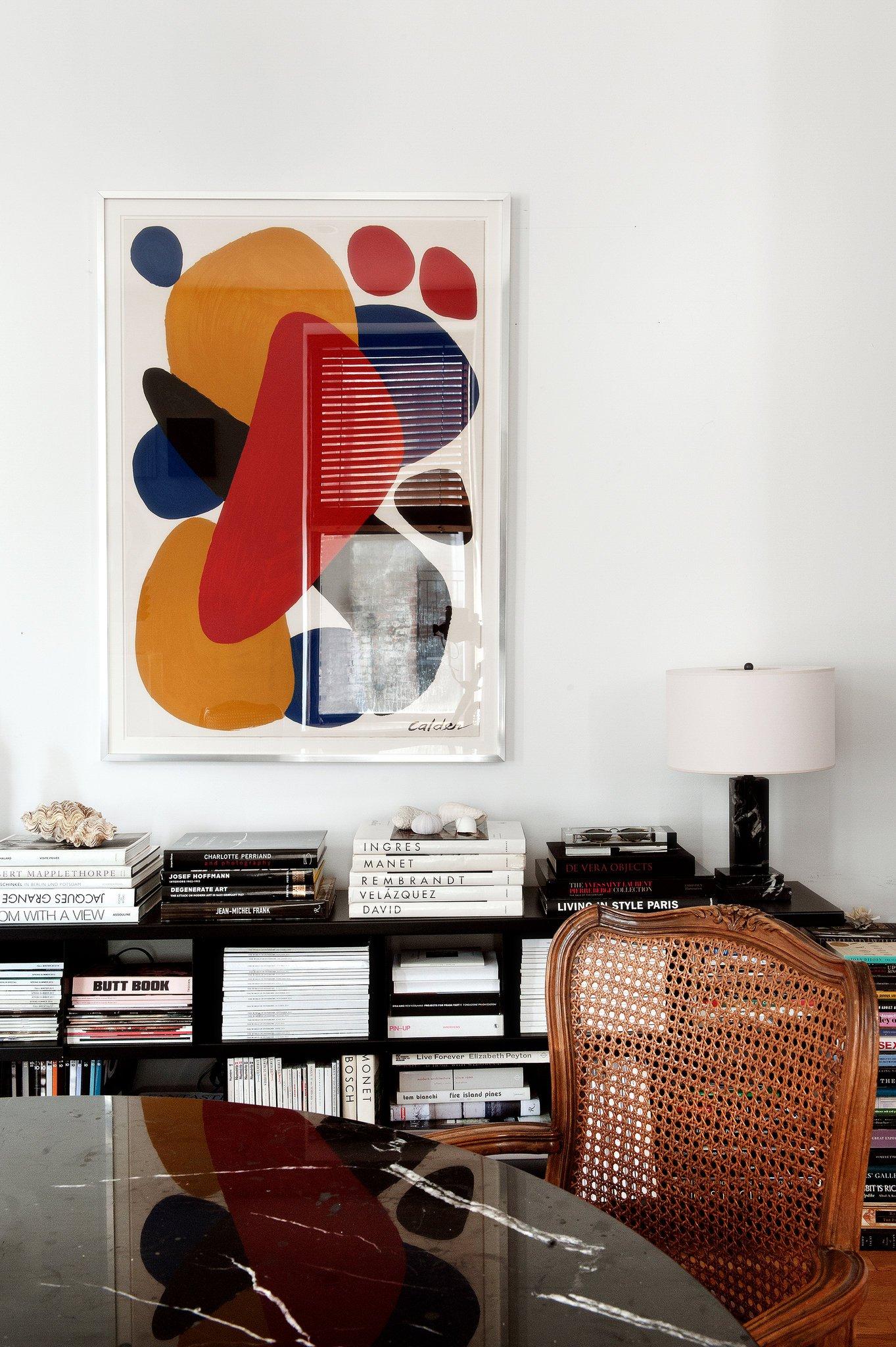 Design by Reinaldo Leandro.