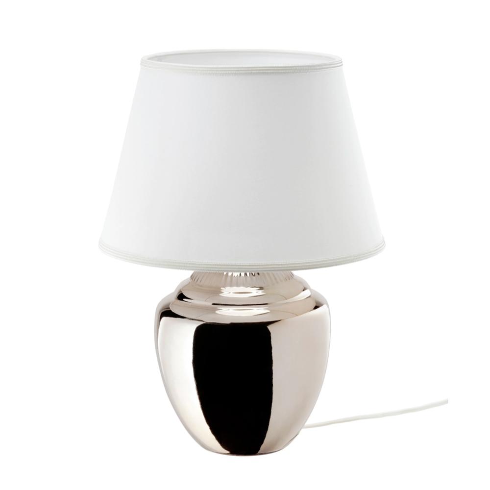 RICKARUM Table lamp, $39.99