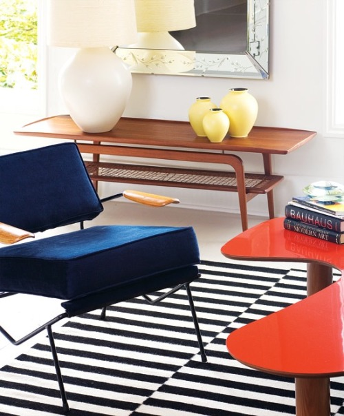 Photo via  Style At Home