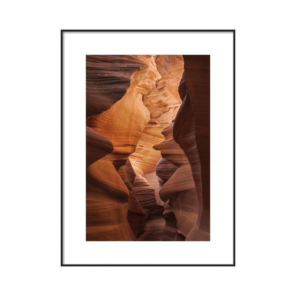Canyons 2  BY JON KOPACZ
