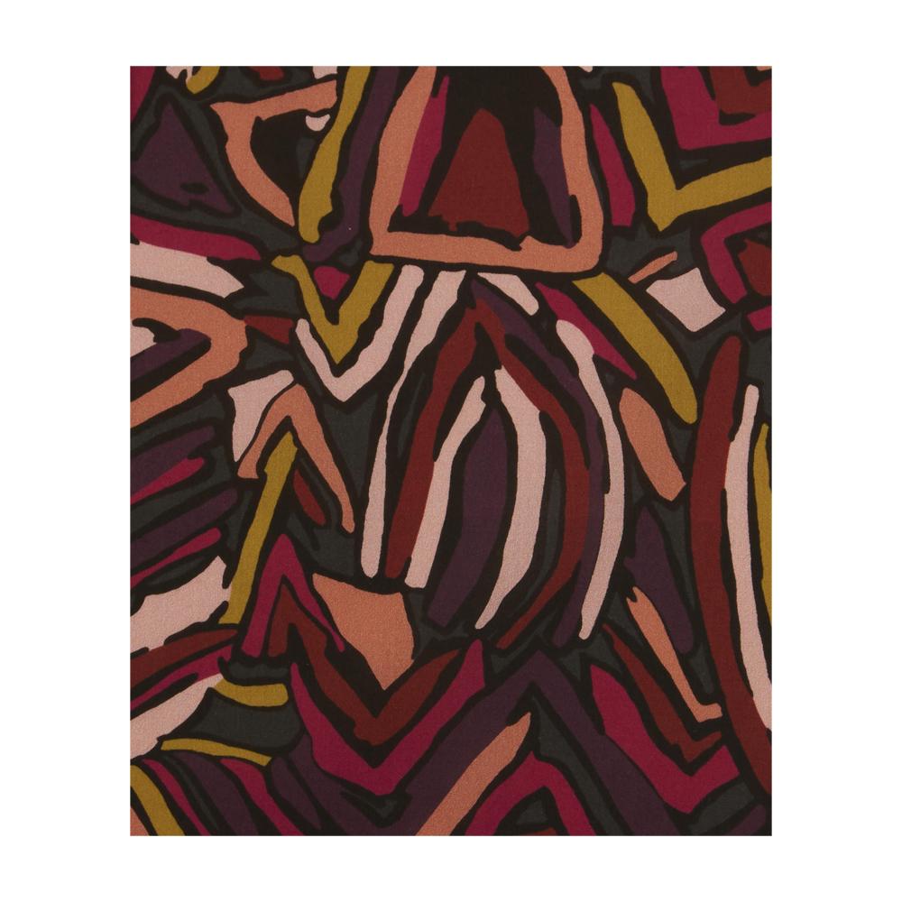 LIBERTY FABRICS Akinola Tana Lawn Cotton