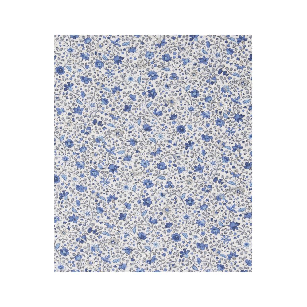LIBERTY FABRICS Camille Tana Lawn Cotton