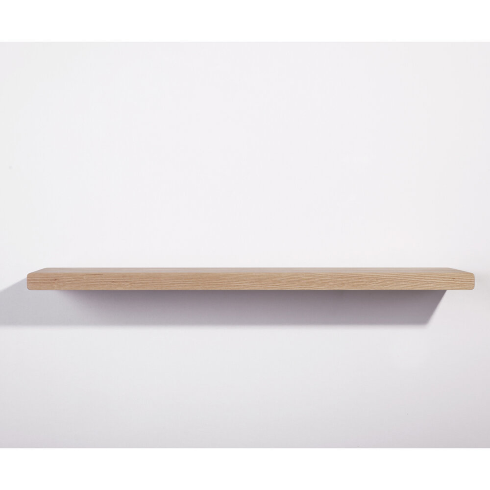 Dash Floating Shelf