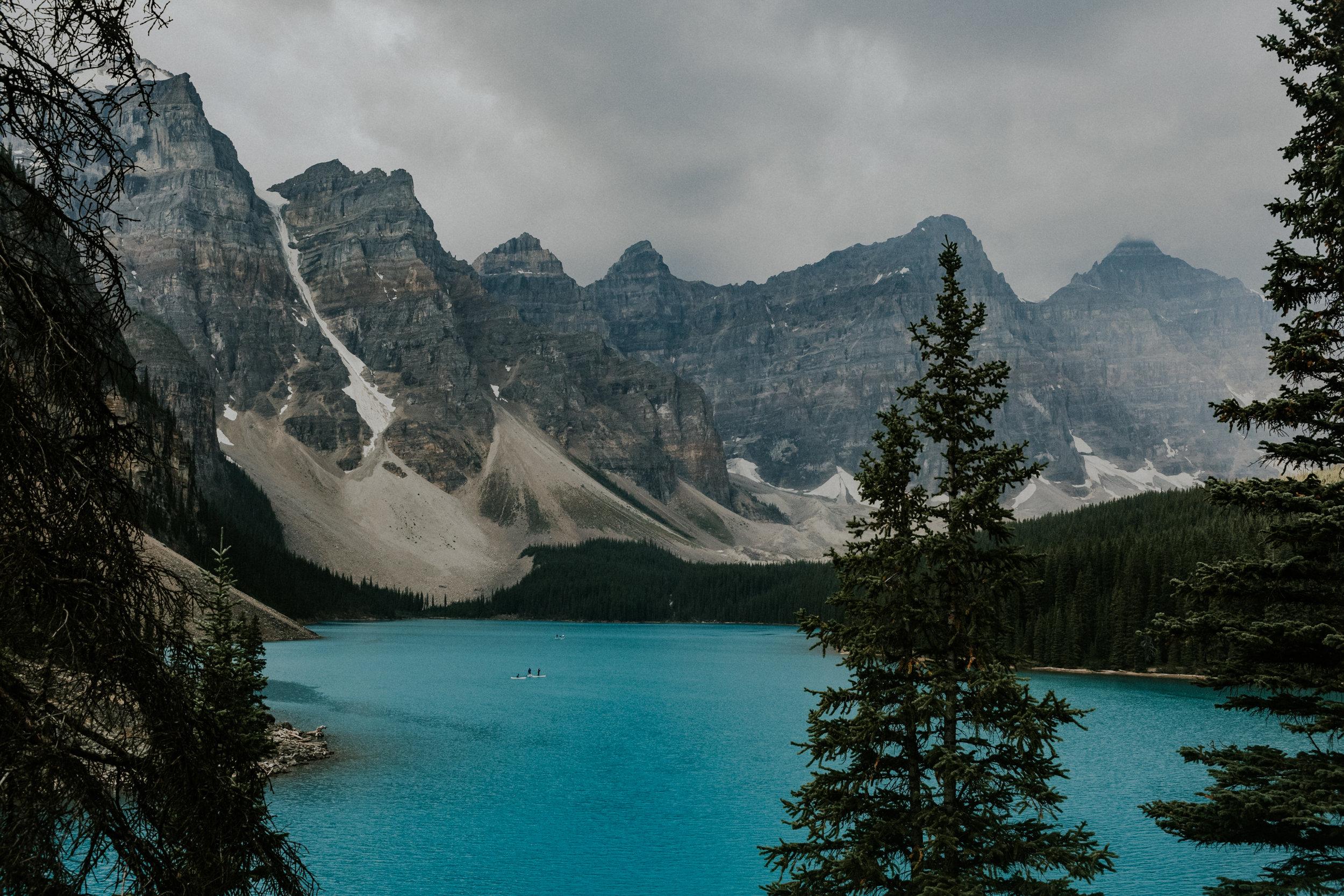 RL_08-2017-CANADA-5440.jpg