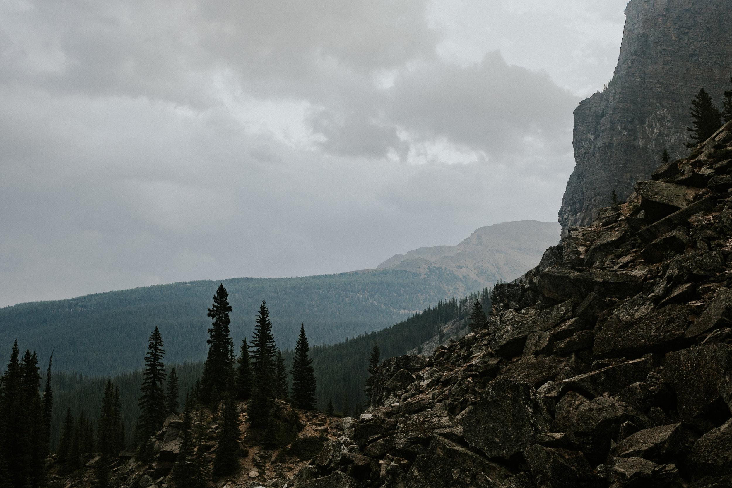 RL_08-2017-CANADA-5281.jpg
