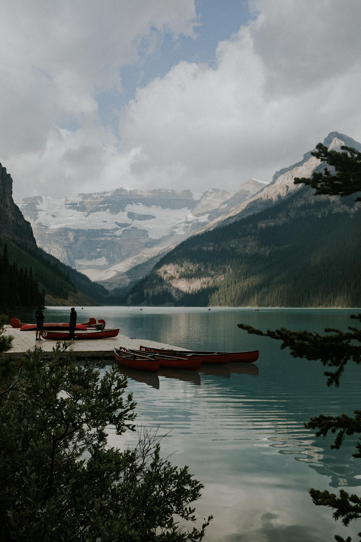 RL_08-2017-CANADA-5670.jpg