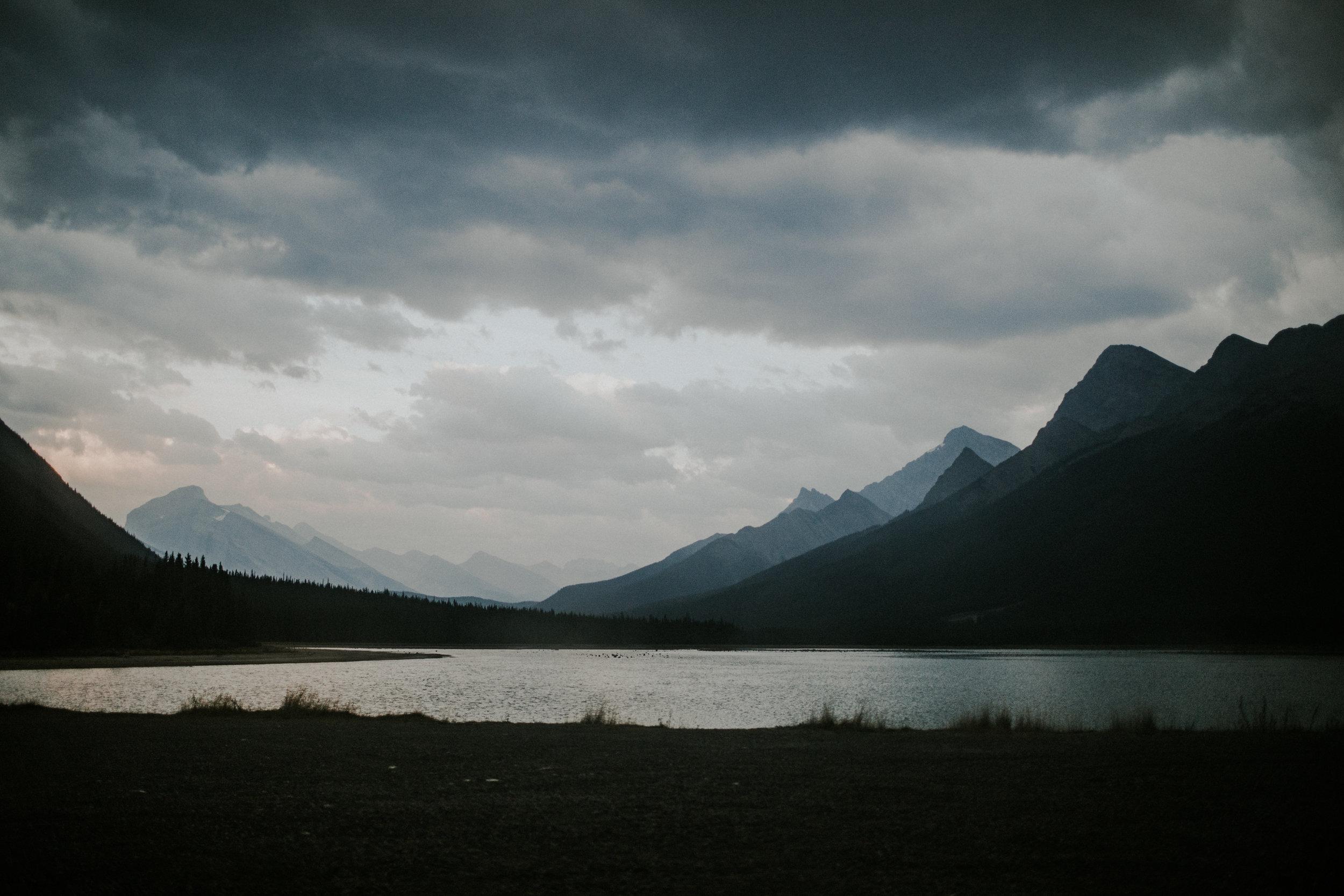 RL_08-2017-CANADA-5772.jpg