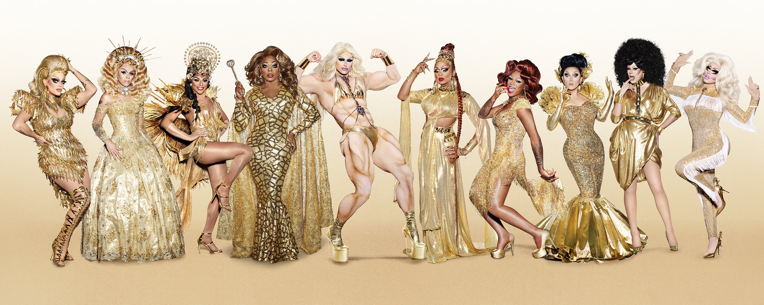 10queens_background_Golden_Wall_RETOUCHED_FLAT_MED.jpg