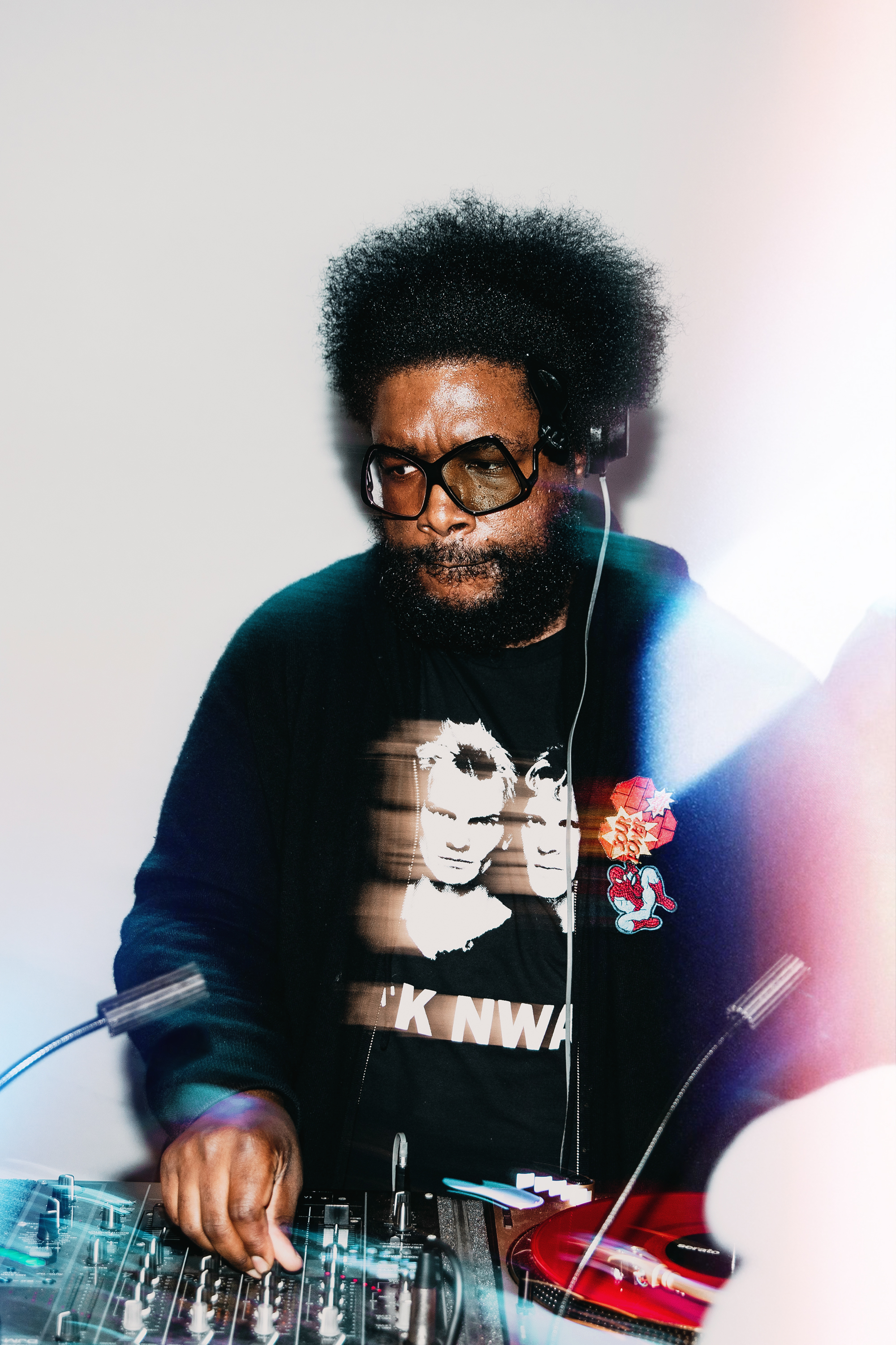 RL-11-12-2018_THE-FADER_QUESTLOVE-9587.jpg