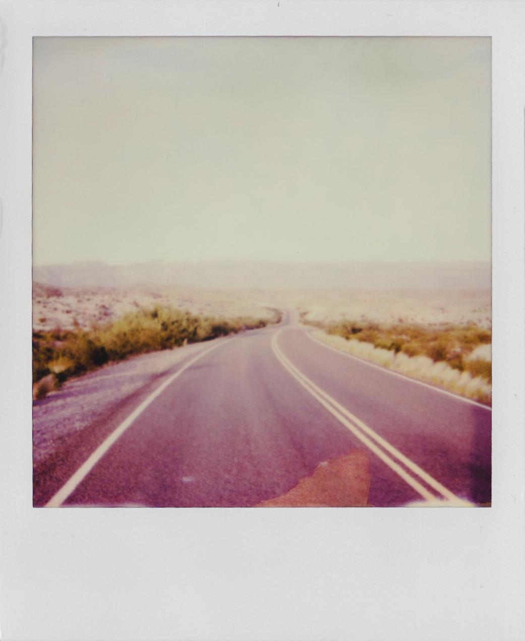 southern_roadtrip_ 9_2.jpg