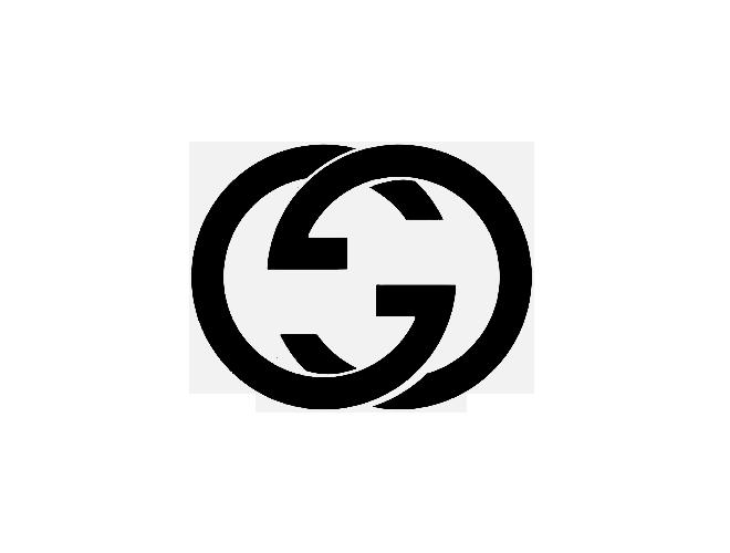 Gucci-GG-logo.png