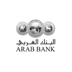 logos_arab_bank.png