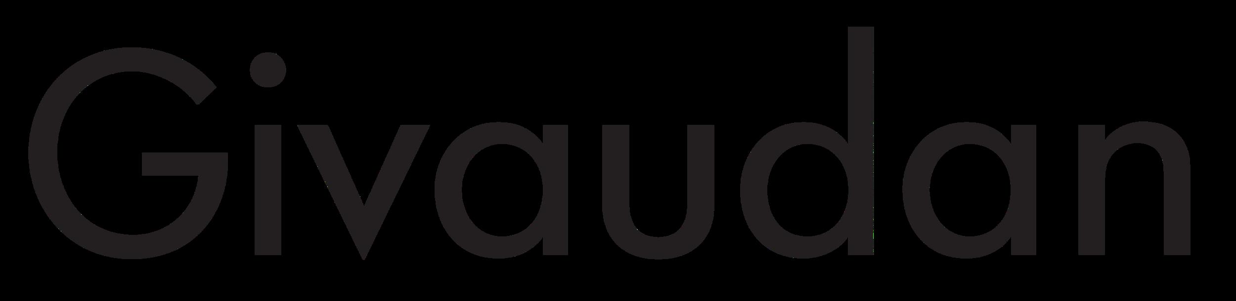 Givaudan_logo_logotype.png