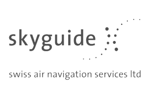 skyguide-logo.png