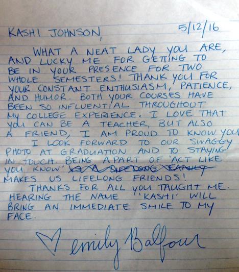 Emily Balfour testimonial.jpg