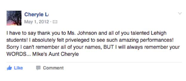 Cheryl L..png