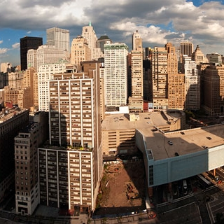 The-End-of-Manhattan-Jay-Fine.jpg